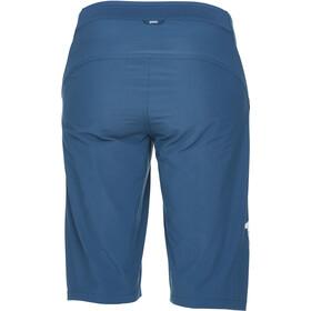 POC Essential Enduro Korte Broek Heren, draconis blue